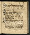 Rechenbuch Reinhard 106.jpg