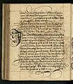 Rechenbuch Reinhard 135.jpg