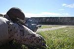 Recon, Close Quarters Training 140725-M-HM491-003.jpg