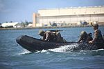 Reconnaissance Team Leader Course 160426-M-QH615-250.jpg