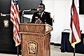 Recruit Class 392 Graduation - 10-23-2020 16.jpg