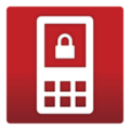 RedPhone Icon.png