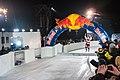Red Bull Crashed Ice 2010 (DSC01152).jpg