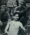 Red terror victim, Hungary - Spring 1919.png