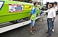 Redcliffe Power Boat Racing Sunday-21 (5012230980).jpg