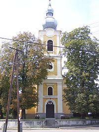 Ref. templom (3065. számú műemlék).jpg
