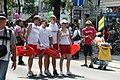 Regenbogenparade 2010 IMG 6745 (4767783204).jpg