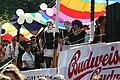 Regenbogenparade 2010 IMG 6918 (4767789438).jpg