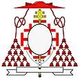 Regerend Kardinaal-Aartsbisschop en Baljuw-Grootkruis van de Orde van het Heilig Graf.jpg