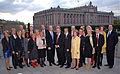 Regeringen Reinfeldt 2010.jpg