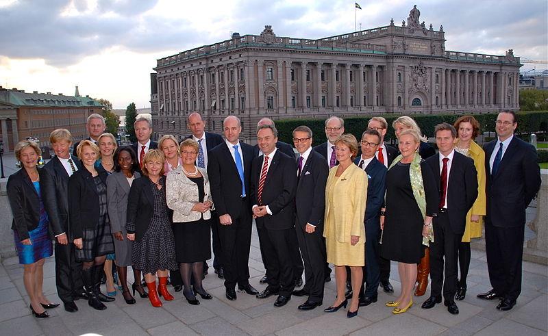 File:Regeringen Reinfeldt 2010.jpg