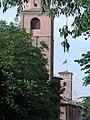 Reggio emilia 2 torri.jpg