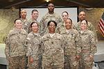 Regional Command-South celebrates Women's History Month 130328-A-VM825-052.jpg