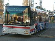 180px-RegionalbusAugsburg.jpg