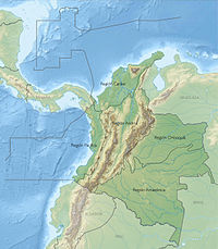 Regiones naturales de Colombia.jpg