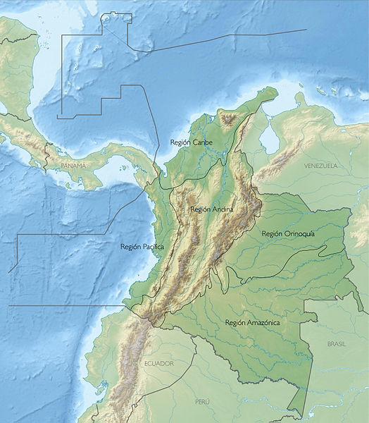 File:Regiones naturales de Colombia.jpg