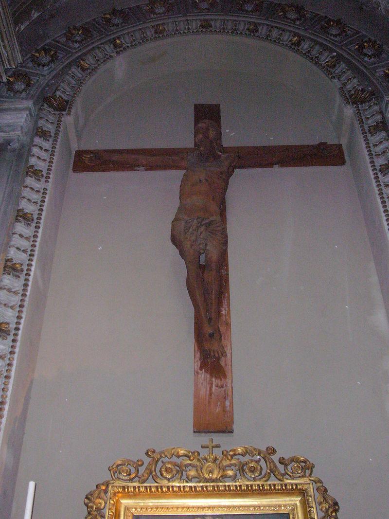 Regel - s M högar korsfäst Cavallini 1150270.JPG