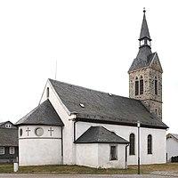 Reichmannsdorf-Kirche.jpg