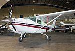 Reims FR182 Skylane RG II AN1193961.jpg