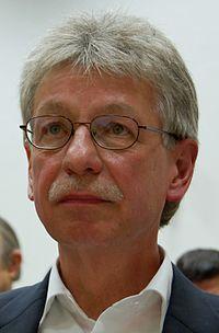Reinhard Jirgl.JPG