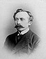 Reinhold von Rehbinder.jpg