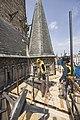 Rekonstrukce Staroměstské radnice 1AAA7917.jpg
