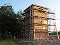 Rekonstruktion des Limesturms 10-15 - panoramio (5).jpg