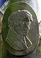 Relief Goethestr 19-24 (Charl) Joseph Freiherr von Eichendorff.jpg