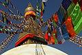 Religion in Nepal - 4017 (39393743951).jpg