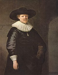 Rembrandt Harmensz. van Rijn 093.jpg