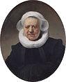 Rembrandt Harmensz. van Rijn 108.jpg