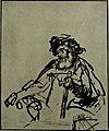 Rembrandt handzeichnungen (1919) (14763520974).jpg
