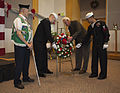 Remembrance ceremony at Naval Station Everett 121207-N-RG482-071.jpg
