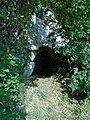 Remete-völgyi Felső-barlang2.jpg