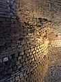 Rempart-romain-Toulouse-place-Bologne-cave2-3.jpeg