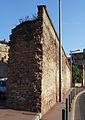 Rempart médiéval de Toulouse 2.jpg
