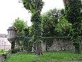 Remparts de Beaune 017.jpg