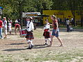 Renaissance fair - people 01.JPG