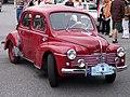 Renault 4CV red vr2.jpg