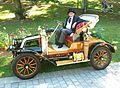 Renault AX 1910.jpg