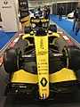Renault F1 (Ank Kumar, Infosys Limited) 01.jpg