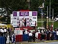 Renault Mégane Trophy, 2010 Brno WSR (56).jpg