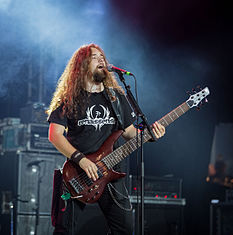 Rennaissense - Wacken Open Air 2015-0037.jpg