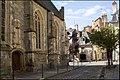 Rennes Chapelle saint yves.jpg