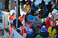 Rennrodelweltcup Altenberg 2015 (Marcus Cyron) 0444.JPG