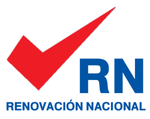 National Renewal (Chile) - Image: Renovacion Nacional 2001