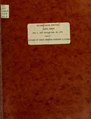 Report of program activities - National Cancer Institute (IA reportofprograma19765nati).pdf