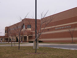 Reservoir High School.jpg