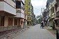 Residential Area - Dunlop - Kolkata 2012-04-11 9446.JPG