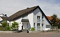 Residential building in Mörfelden-Walldorf - Germany -49.jpg